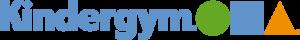 Kindergym Logo