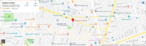 Kindergym | Condesa/Escandón